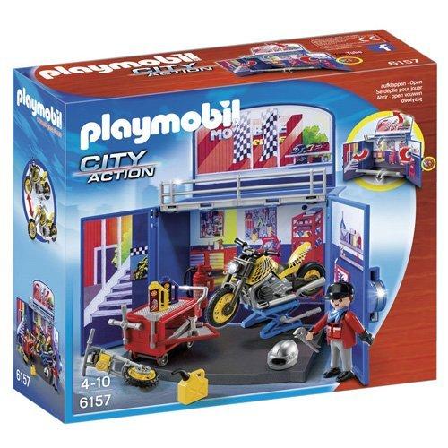 playmobil-6157-scrigno-meccanico-delle-moto