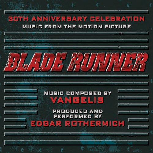 Vangelis - Music from: Blade Runner - Zortam Music