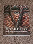 Basketry of The Luzon Cordillera, Philip