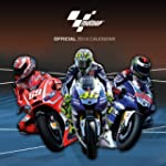 Moto GP Official Calendar 2014