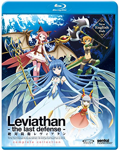 leviathan-the-last-defense-blu-ray
