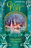 Book - City of Heavenly Fire: Chroniken der Unterwelt (6)