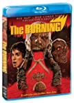 The Burning (Collector's Edition) [Bl...
