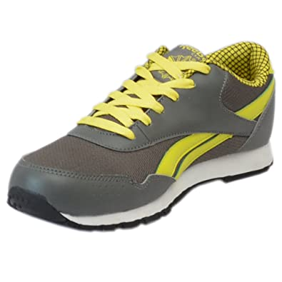 2b94d4121132 reebok shoes online india cheap   OFF71% The Largest Catalog Discounts