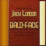 Bald-Face (Annotated)