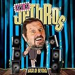 Jethro Live: Live at Jethro's |  JeThRo