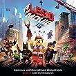 The Lego� Movie (Original Motion Picture Soundtrack)