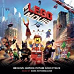 The Lego� Movie (Original Motion Pict...
