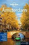 �msterdam 5 (Gu�as de Ciudad Lonely P...