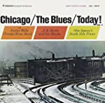 Vol. 1-Chicago-the Blues-Today
