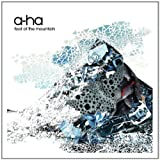 Foot of the Mountain: Limited Editionby A-Ha
