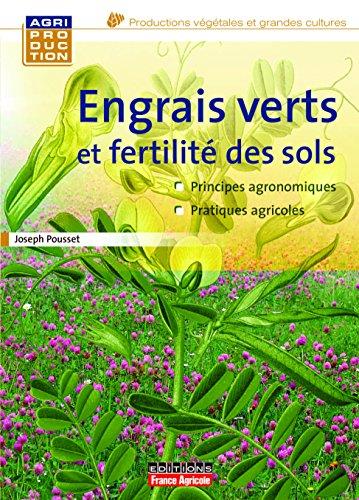 engrais-vert-et-fertilite-des-sols-3e-ed