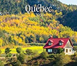 img - for Quebec 2016 (French Edition) book / textbook / text book