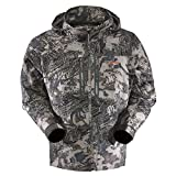 Sitka Gear Stormfront Jacket Optifade Open Country Large