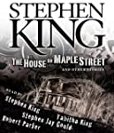 The House on Maple Street: And Other...