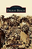img - for Delray Beach book / textbook / text book