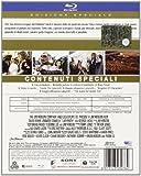 Image de Labyrinth - Dove tutto e' possibile [Blu-ray] [Import italien]