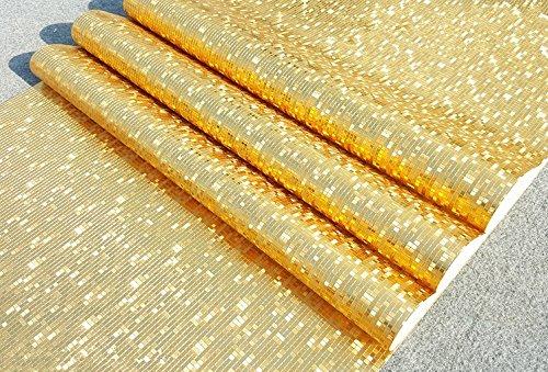 mini-mosaico-carta-da-parati-glitter-sfondo-carta-da-parati-lamina-d-oro-brillante-argento-soffitto-