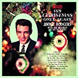 Jimmie F. Rodgers It's Christmas Once Again