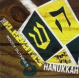 Woody Guthrie s Happy Joyous Hanukkah