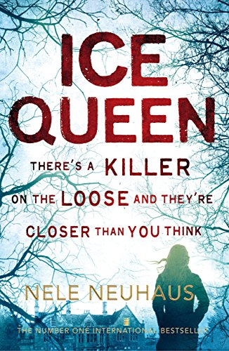 ice-queen-bodenstein-kirchoff-series-book-3