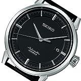 [セイコー]SEIKO プレザージュ PRESAGE 腕時計 メンズ 自動巻き メカニカル SARX025