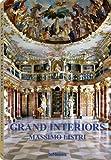 Grand Interiors
