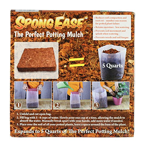spongease-5qt-mulch-the-perfect-mulch-reduces-soil-compaction-and-root-rot-retains-moisture-less-wat