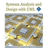 Systems Analysis and Design with UMLby Alan Dennis