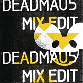Rope (deadmau5 mix - Radio Edit)