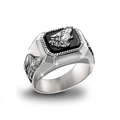 Bradford Exchange Jewelry Rings