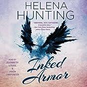Inked Armor | Helena Hunting