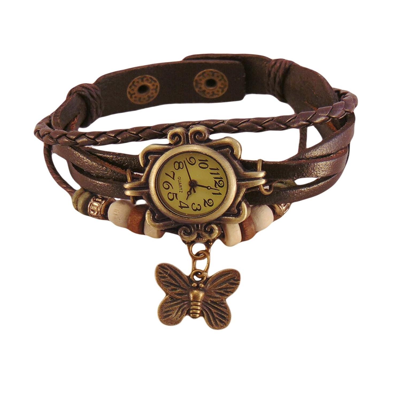 Charms Bracelet India Charm Bracelet For Women