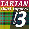 Highland Cathedral (Tartan Topper Mix)