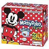 マミーポコ パンツ ビッグ 26枚×3袋 (78枚入)