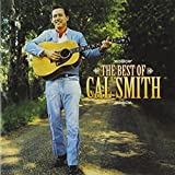 The Best Of Cal Smithby Cal Smith