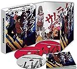 Samurai Champloo Blu-Ray Edición Coleccionista Blu-ray España