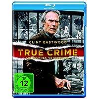 True Crime - Ein wahres