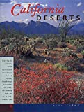 California Deserts (California geographic series) (0937959146) by Schad, Jerry