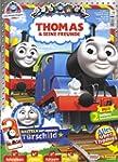 Thomas und seine Freunde [Jahresabo]