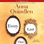 Every Last One | Anna Quindlen