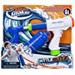 Nerf - B4445eu40 - Soaker - Bottle Blitz