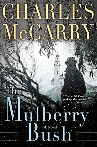 the-mulberry-bush