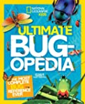 Ultimate Bugopedia: The Most Complete...