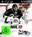NHL 12 für PlayStation 3 ab 39,99 Euro inkl. Versand