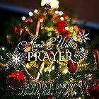 Annie and Willie's Prayer (       ungekürzt) von Sophia P. Snow Gesprochen von: Willow J. Scott