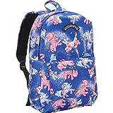 (ラウンジフライ) Loungefly バッグ バックパック・リュック My Little Pony Retro Celestial Backpack 並行輸入品