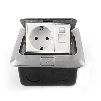 amzdeal 80x80x80cm fotozelt lichtw rfel fotostudio computer zubeh r. Black Bedroom Furniture Sets. Home Design Ideas