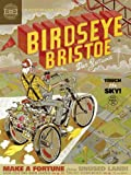 img - for Birdseye Bristoe book / textbook / text book