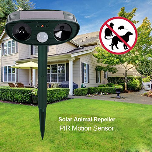 ocean-starrultrasonic-animal-repeller-solar-power-signals-repeller-animal-in-the-outdoor-and-garden-
